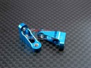 Associated B44 Alloy Servo Mount - 2pcs - GPM AB5024