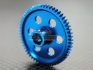 Associated RC 18T Alloy Main Gear (55T) - 1pc - GPM AR055T