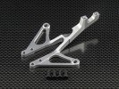 Axial Racing EXO Alloy Front Chassis Brace - 1pc - GPM EX012A