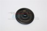 Axial Racing EXO Steel Spur Gear (48T) - 1pc - GPM EX048TS