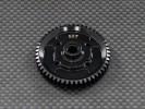 Axial Racing EXO Steel Spur Gear (50T) - 1pc - GPM EX050TS