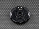 Axial Racing EXO Steel Spur Gear (52T) - 1pc - GPM EX052TS
