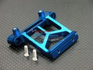 HPI Nitro MT2 Alloy Rear Body Post Mount With Screws - GPM NMT2031R