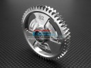 HPI Nitro MT2 Titanium Main Gear (52 Teeth) -1 Pc - GPM TNMT2052T