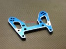 Kyosho Inferno MP 7.5 Option Alloy-7075 Front Damper Plate(3mm Thick) - 1pc - GPM HMP75028
