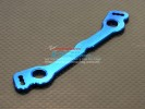 Kyosho Inferno MP 7.5 Option Alloy-7075 Steering Plate - 1pc - GPM HMP75049