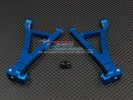 TRAXXAS 1:16 Mini E-REVO Alloy Front Lower Arm - 1pr set - GPM ERV055